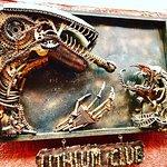 Photo of Lithium Club