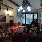 Photo of Ristorante Hosteria Dei Sapori