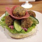 Photo of Fika Swedish Cafe and Bistro