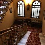 Photo of Grand Hotel de Londres