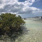 Photo de Virgin Island