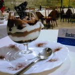 Bluebird Ristorante Bar Cafe Foto