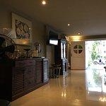 At Pingnakorn Hotel Chiangmai Photo