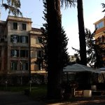 Photo of Hotel Principe Torlonia