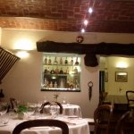 Photo of Trattoria I Bologna