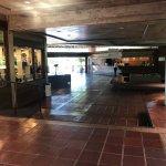 Photo of Hotel Colonial Iguacu
