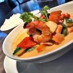صورة فوتوغرافية لـ Zen la cuisine vietnamienne