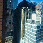 W New York - Downtown Foto