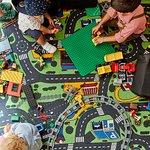 Kids Club & Playroom