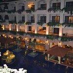 Casa del Rio Melaka Foto