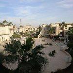 Photo of Cataract Pyramids Resort