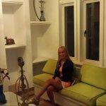 Foto di Santorini Hotel & Resort