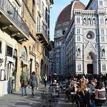 Photo of Brunelleschi Bistrot