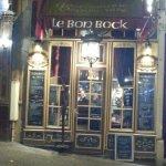 Photo of Le Bon Bock