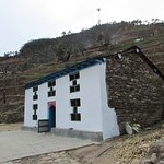 Nepal Myths and Mountain Trails - Day Tours의 사진