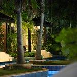 Photo of Access Resort & Villas