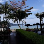 Photo of Novotel Phuket Kamala Beach