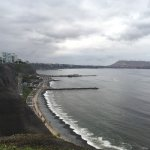 Foto de Malecón de Miraflores