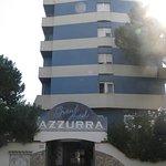 Photo of Grand Hotel Azzurra Club