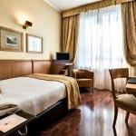 Photo of Hotel Dei Cavalieri
