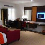 Suriwongse Hotel 07
