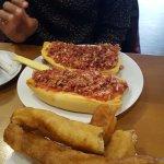 Фотография Cafeteria Don Pepe