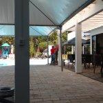Photo de Hotel Monthez