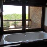 Foto de Kapama River Lodge