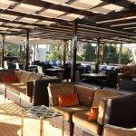 Nile Cruise Cairo