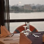Фотография Nile Cairo Dinner Cruise
