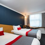 book direct to get the best rates guaranteed at our modernised hotel