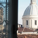 Art Residence San Domenico Foto