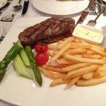Foto de Pepino Italian Restaurant