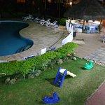 صورة فوتوغرافية لـ Hotel Porto do Eixo