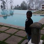 Mountain Club Resort Foto