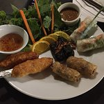 Photo of Sao Nam Vietnamese Cuisine