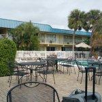 Photo of Naples Courtyard Inn
