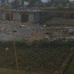 Royal Hills Nuwara Eliya Photo