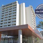 Holiday Inn Orlando – Disney Springs Area의 사진