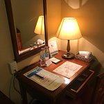 大阪蒙特利酒店照片