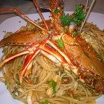 Foto de Canni & Pisci-Meat & Fish