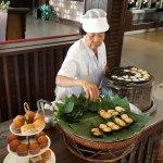Legendha Sukhothai Foto