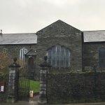 Multose Church