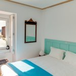 Photo of Palacio Camoes - Lisbon Serviced Apartments