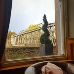 Foto de The West Cork Hotel