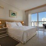 Photo of Hotel Acores
