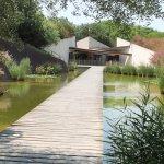 Jardi Botanic Nou
