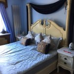 Photo of Ferndale Luxury Bed and Breakfast