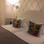 Photo of Hotel Le Royal