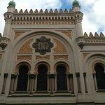 Foto de Prg Tours Praga